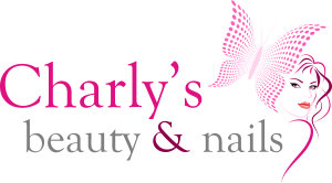 Charly's Beauty & Nails