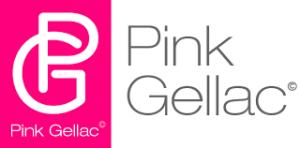 Gellak Pink Gellac